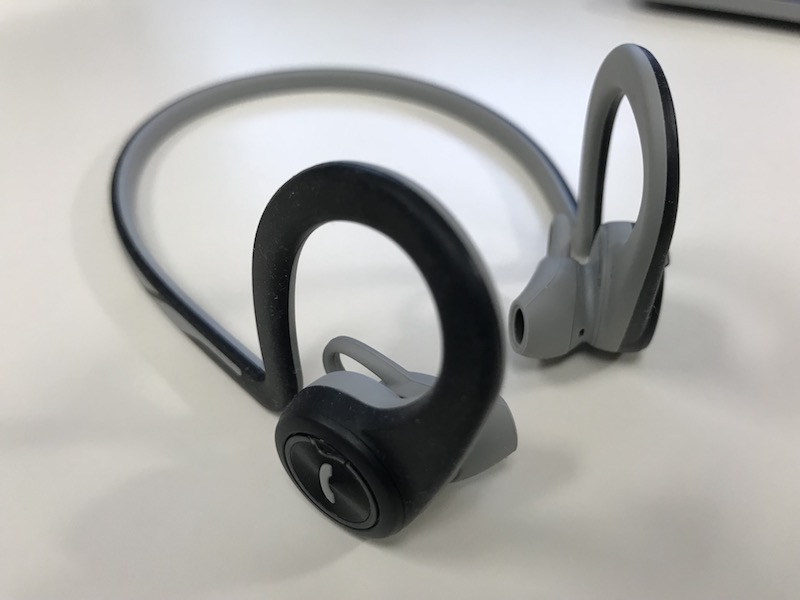 my-plantronics-backbeat-fit