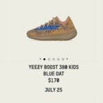 yeezy-380-blue-oats