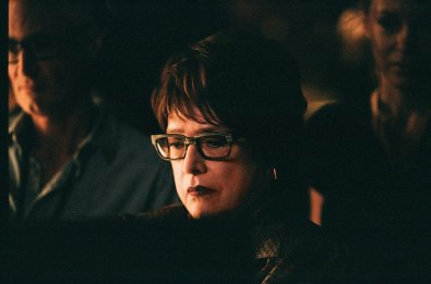 kathy-bates-the-death-and-life-of-john-f-donovan
