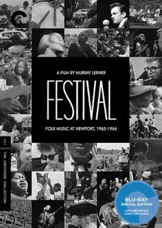 festival-criterion-collection
