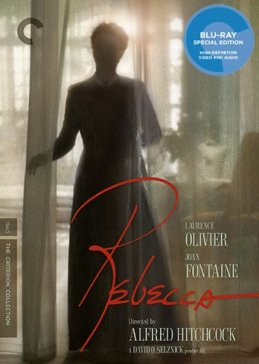 rebecca-criterion-collection