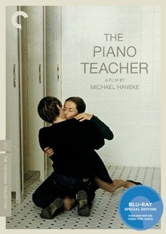 the-piano-teacher-criterion-collection