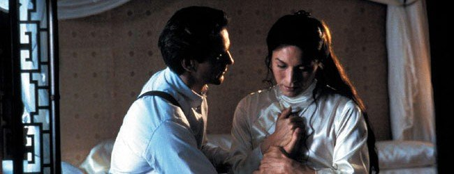 m_butterfly_cronenberg