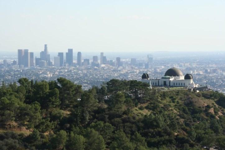 Los Angeles (source – drewrtw.blogspot.com)