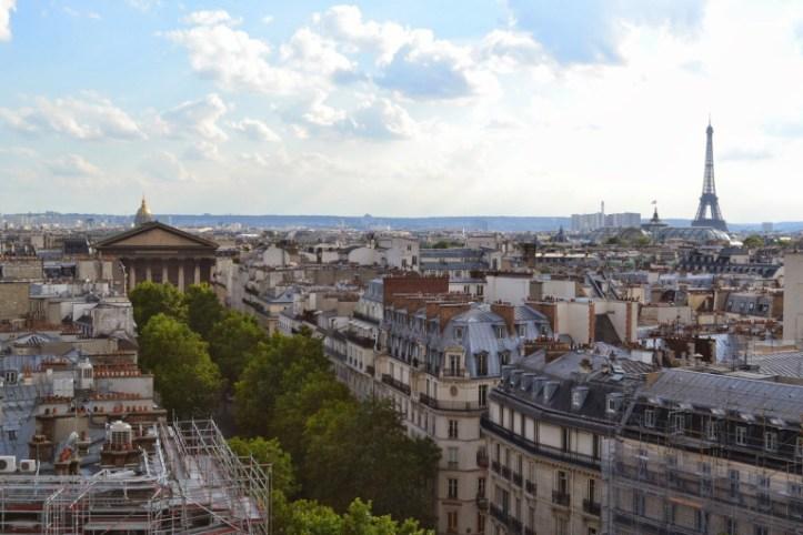 Paris (source – Pulped Travel)