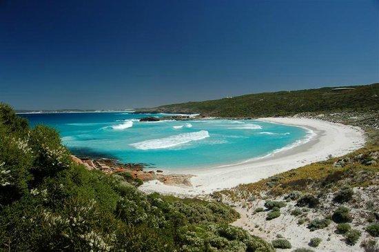 bremer-bay-beaches-resort