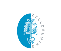 logo-zellcheming