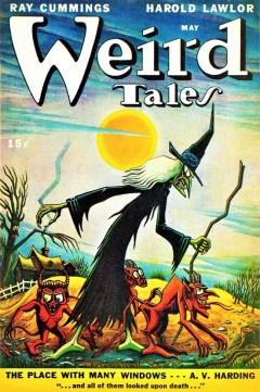WEIRD-TALES-May-1947