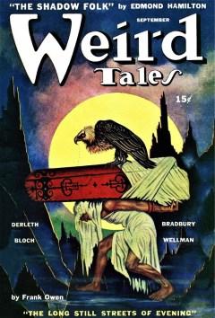 WEIRD-TALES-September 1944