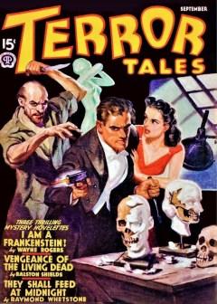 TERROR-TALES-September-1940