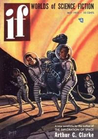 IF - May 1953