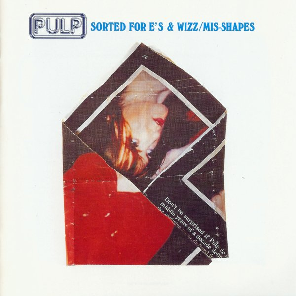 PulpWiki Sorted For Es Amp Wizz Single Artwork