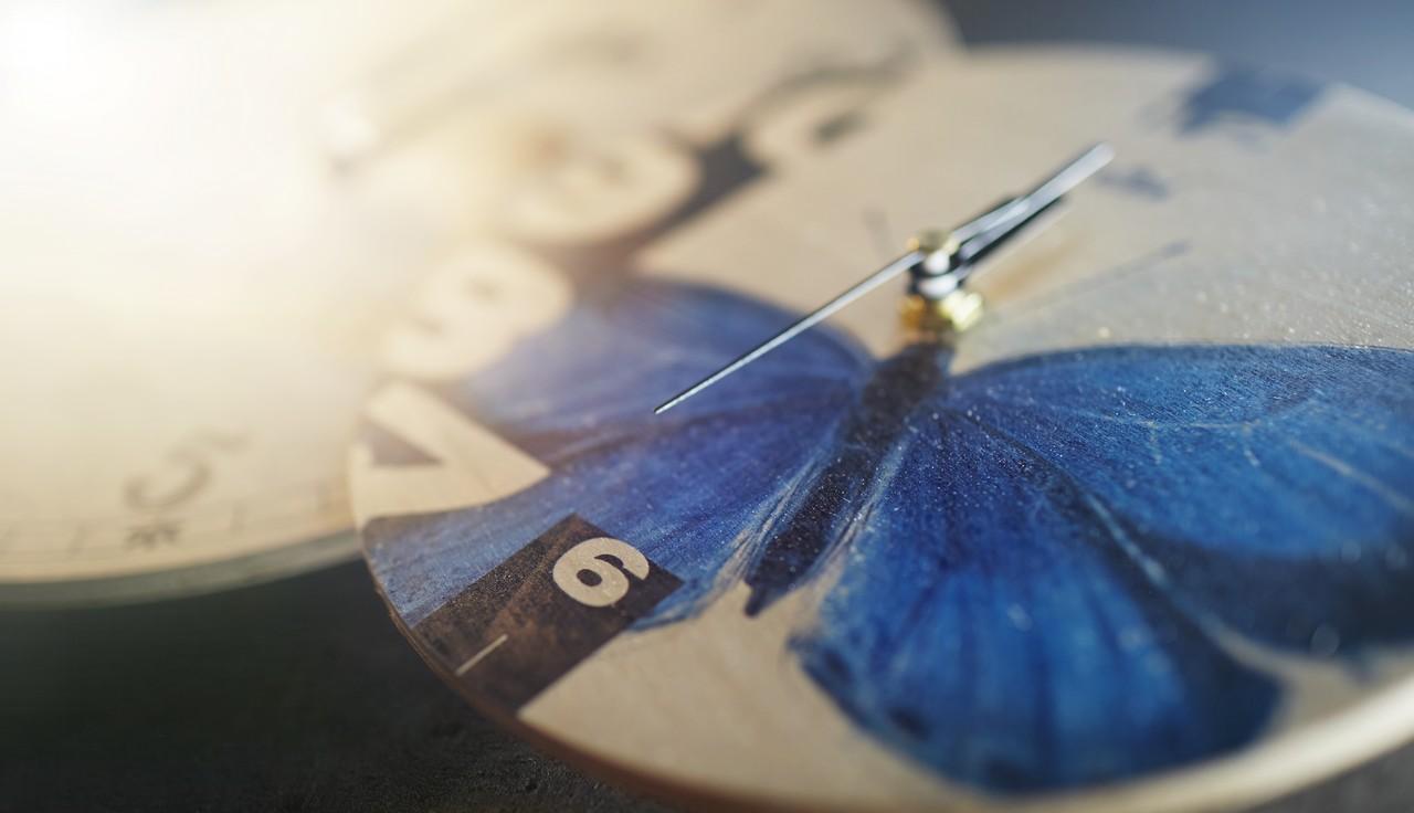 zabawki z drewna wykonane ze szczególną starannością z najlepszej jakości materiałów
