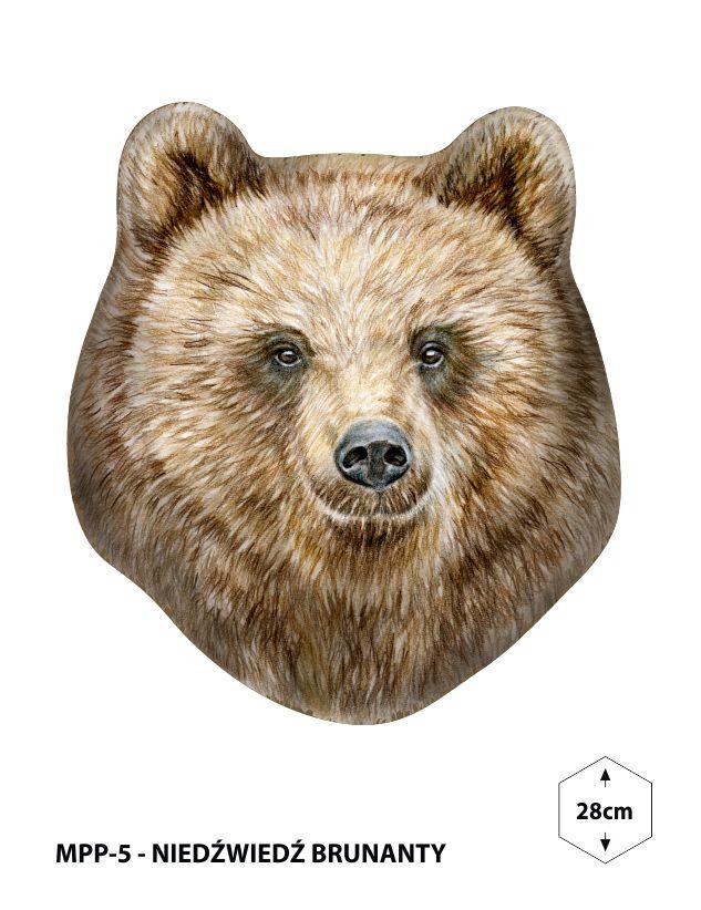 MPP-5 - Niedźwiedź