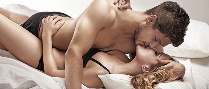 Jak wykonywać masaż erotyczny?