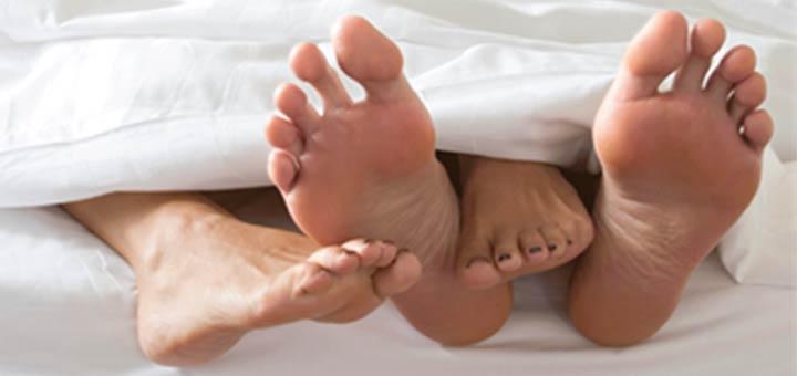 Zastanawiasz się jaką metodę antykoncepcji wybrać?  Poznaj zalety implantu antykoncepcyjnego