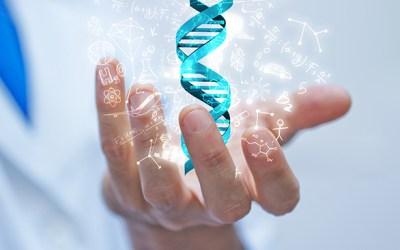 Badania genetyczne pod kątem ryzyka wystąpienia nowotworów