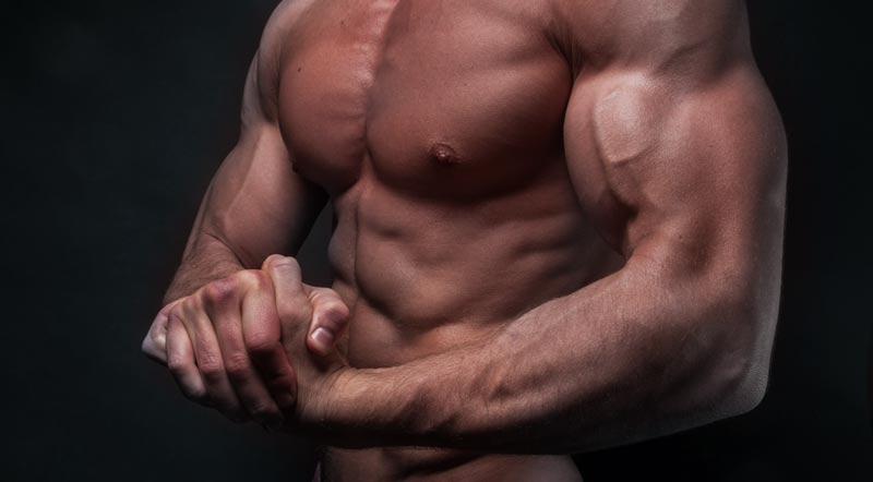 Rola aminokwasów białkowych w treningu kulturystycznym