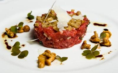 Polska kuchnia w Warszawie – dania, których musisz spróbować