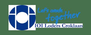 Loders Croklaan