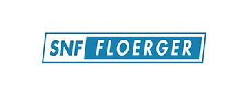 snf floerger
