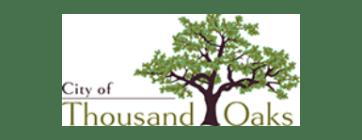 Thousand Oaks ca
