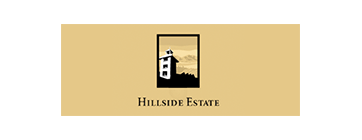 Hillside Estate