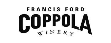 Wine blending process