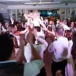 Karen & Pat's Wedding @ Waterside, Seamill - Pulse Wedding Band Ayrshire & Glasgow