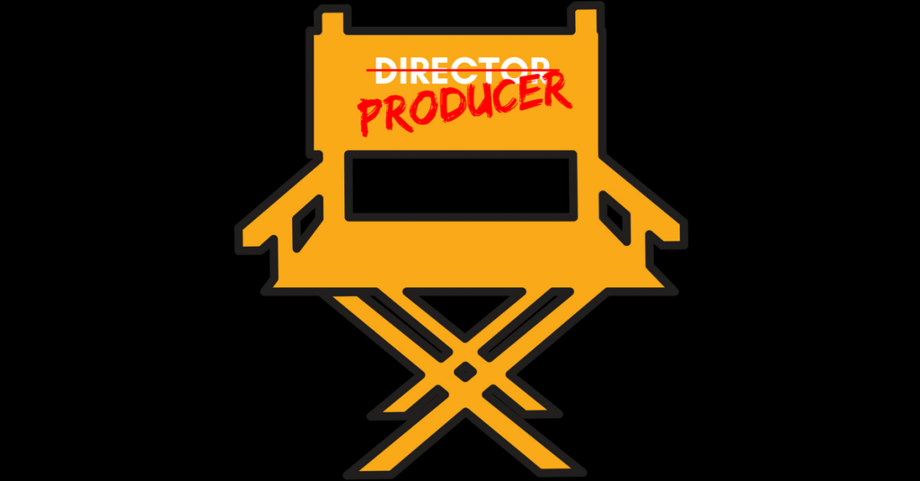 Image result for producer