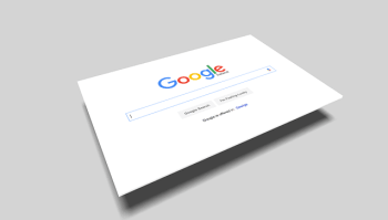 Google My Business Suche