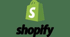 Shopify Shopvergleich