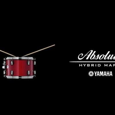 YAMSESSION 2.014 Animación para evento de Yamaha