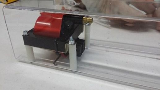 PMR Experimenter Kit Pic 11