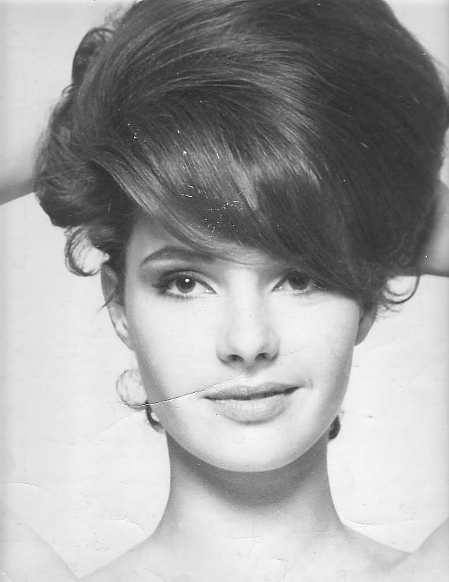 vintage-hair-4