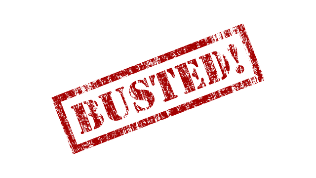 Busted are back, student media, UCLan, Pluto, Music, culture, Busted