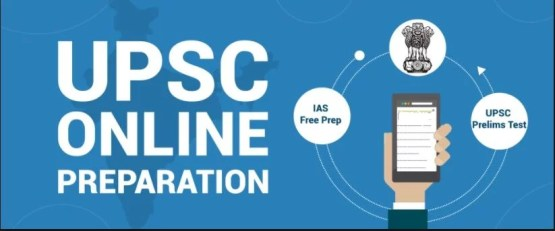 10 Best Online IAS Coaching for UPSC Preparation in India - Pulse Phase