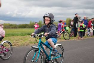 Pulse Junior Duathlon