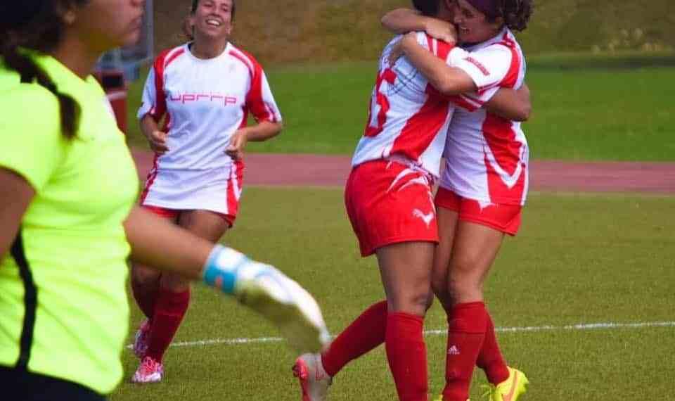 Jerezanas toman ventaja sobre Taínas al ganar ida de cuartos de final