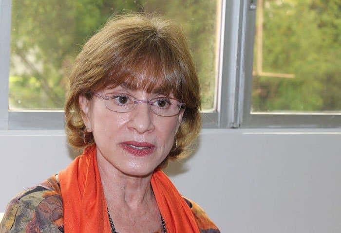 Renuncia presidenta interina y vicepresidenta de asuntos estudiantiles UPR