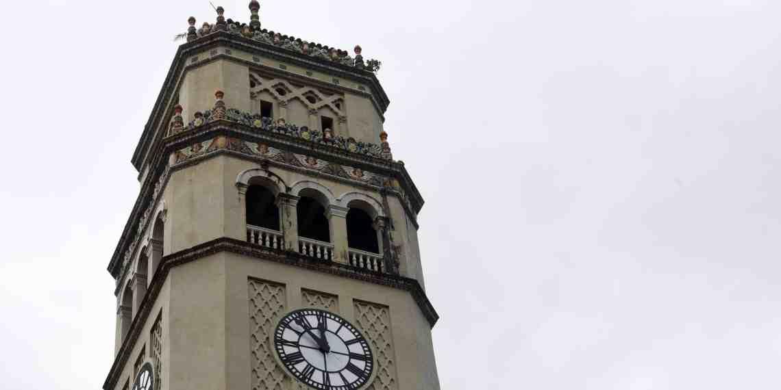 Cambia de postura presidenta interina UPR sobre recortes