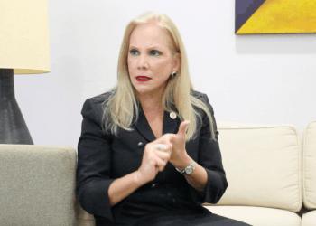 Presidenta UPR no decretará receso académico sistémico para Asamblea Nacional