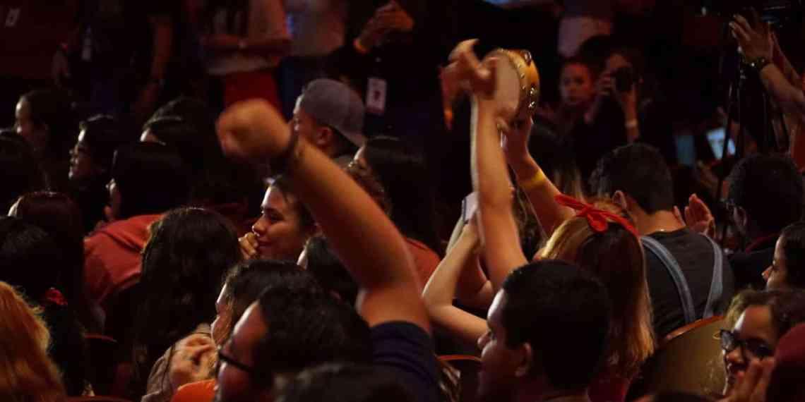 Proponen investigar casos de actos lascivos en sistema UPR