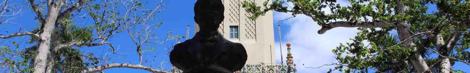 Coalición Universitaria por el Progreso considera ilegítimo el voto de paro y huelga