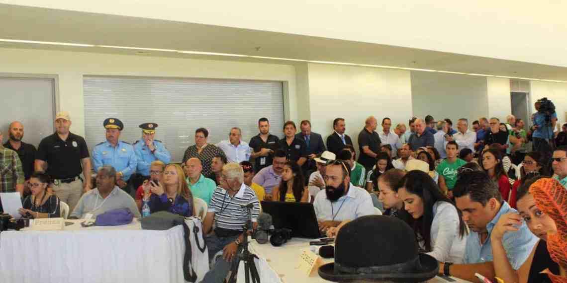 Rector del RUM explica por qué no aspira a la presidencia de la UPR