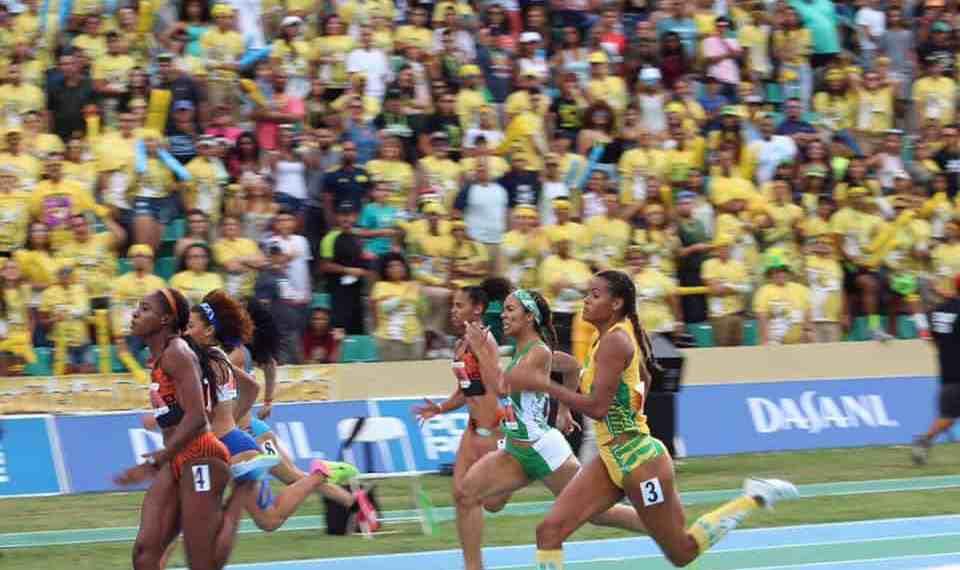 La Inter reacciona a reclamos de directores atléticos