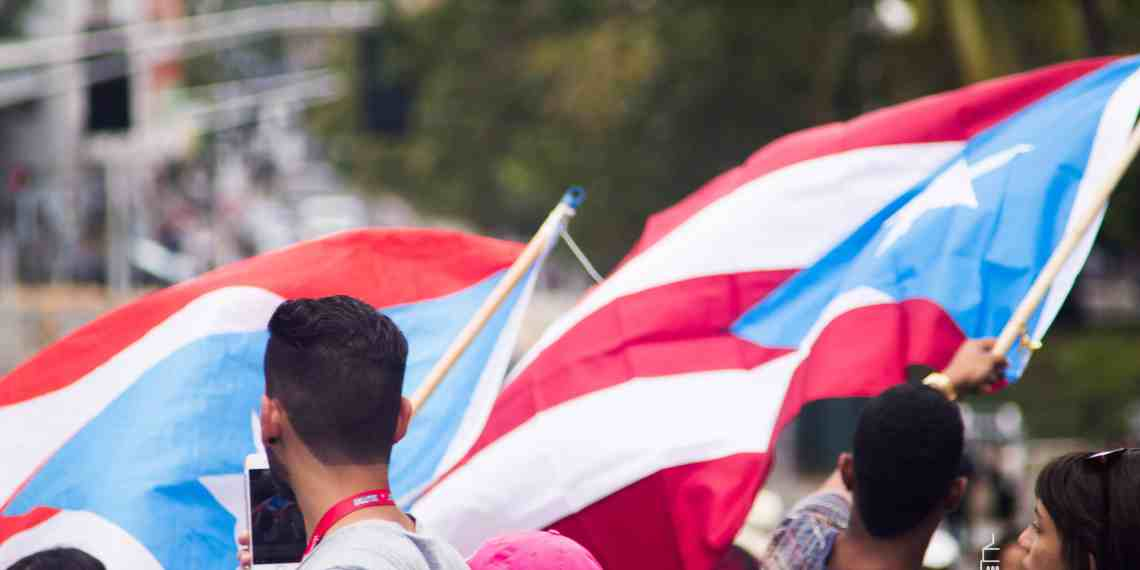 Senado Académico de Syracuse University apoya lucha UPR y rechaza recortes