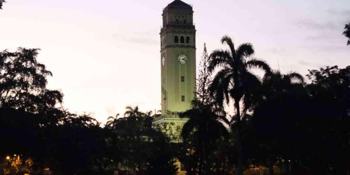 Identifican siete programas en UPR-RP que podrían cerrarse