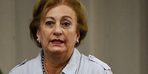 UPR Utuado decide no continuar con demanda contra Movimiento Estudiantil