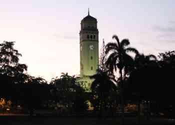 Recortarán $149 millones al presupuesto de la UPR para 2018
